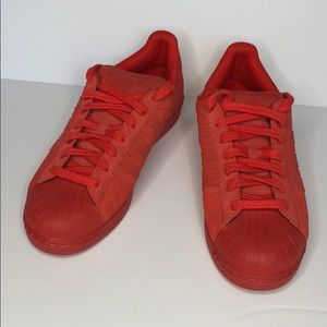 Le Adidas Originali Rt Rt Originali S79475 Poshmark 38311d